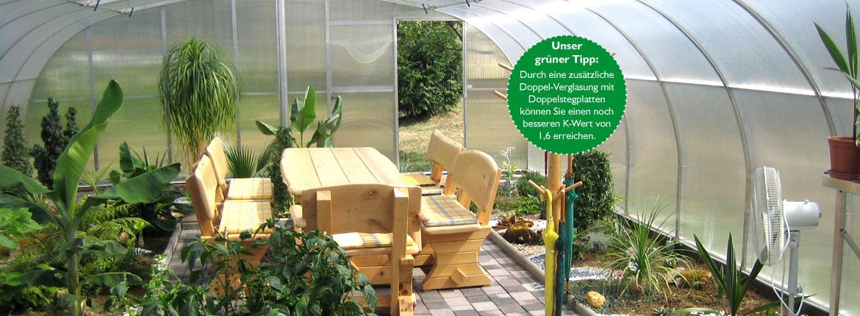 balkon gewchshaus gewchshaus fr balkon oder terrasse. Black Bedroom Furniture Sets. Home Design Ideas