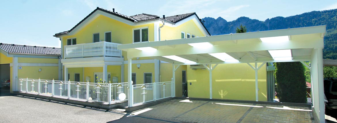 mobile home carport with Carport Sonderanfertigung on Durable Free Standing Aluminum Cantilever Carport 1729087832 in addition carportcity besides Parts Of A Metal Building also Fencing moreover Franklin Homes.